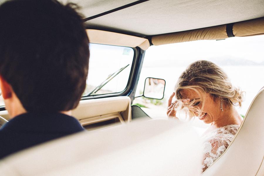 pereymarga_destination_wedding_photographers-28