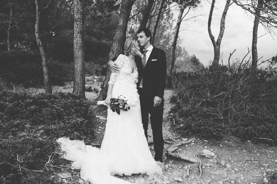 pereymarga_destination_wedding_photographers-31