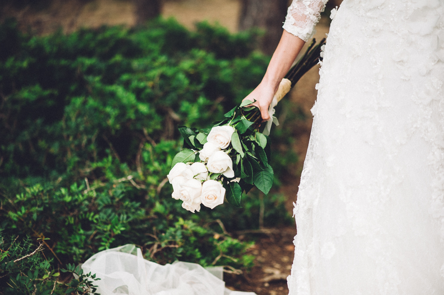 pereymarga_destination_wedding_photographers-32