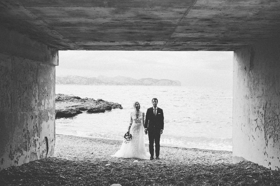 pereymarga_destination_wedding_photographers-34