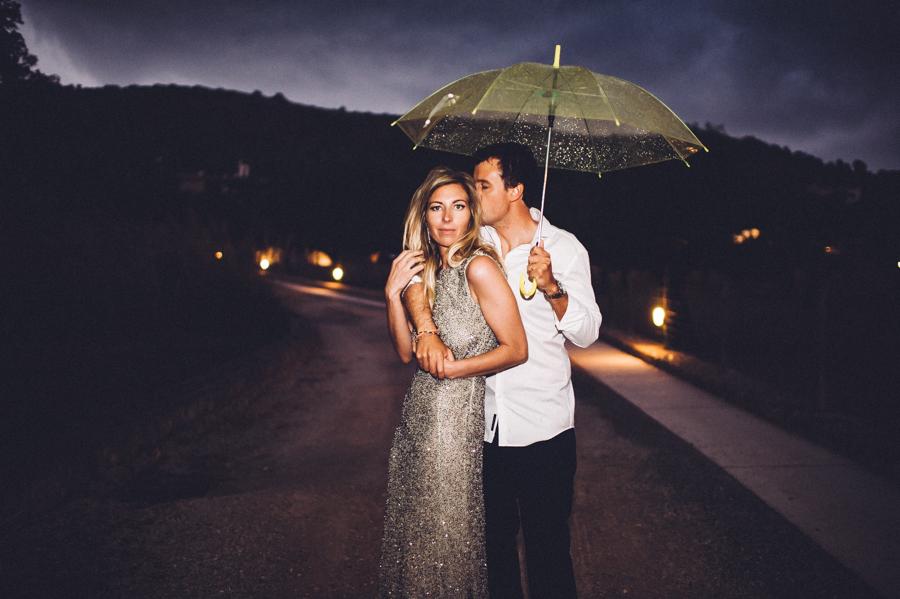 pereymarga_destination_wedding_photographers-50