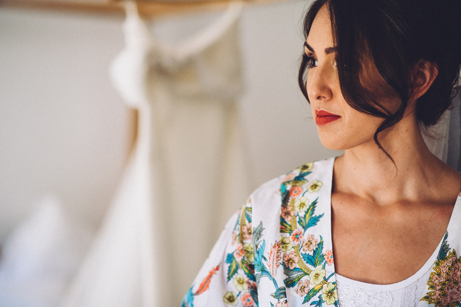 pere-and-marga-mallorca-wedding-photographers-12
