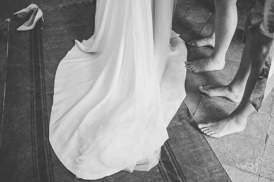 pere-and-marga-mallorca-wedding-photographers-14