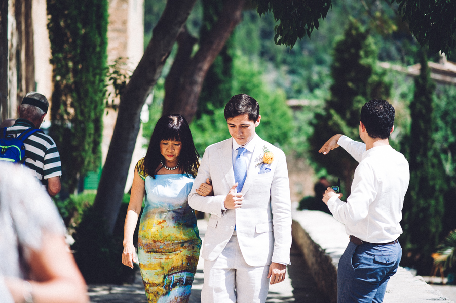 pere-and-marga-mallorca-wedding-photographers-18