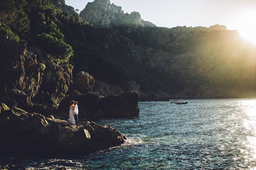pere and marga mallorca wedding photographers-18
