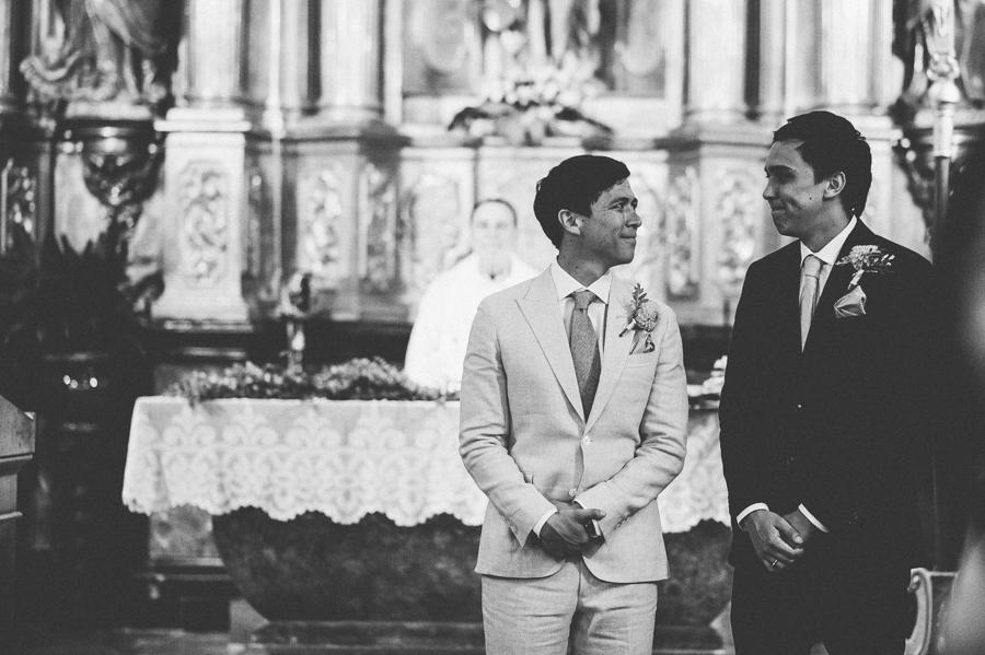 pere-and-marga-mallorca-wedding-photographers-21