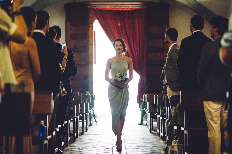 pere-and-marga-mallorca-wedding-photographers-22