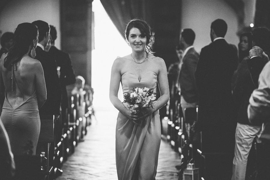pere-and-marga-mallorca-wedding-photographers-24