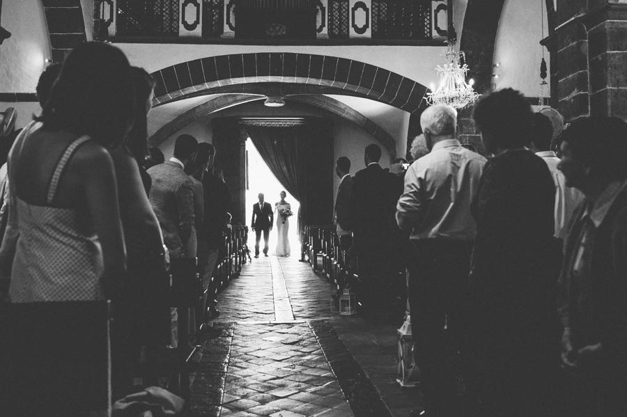 pere-and-marga-mallorca-wedding-photographers-25