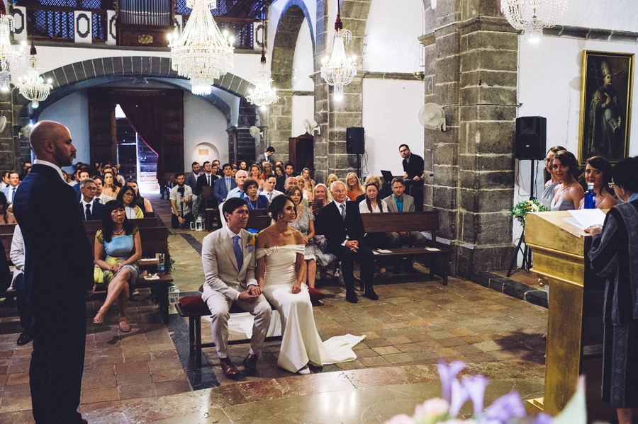 pere-and-marga-mallorca-wedding-photographers-28