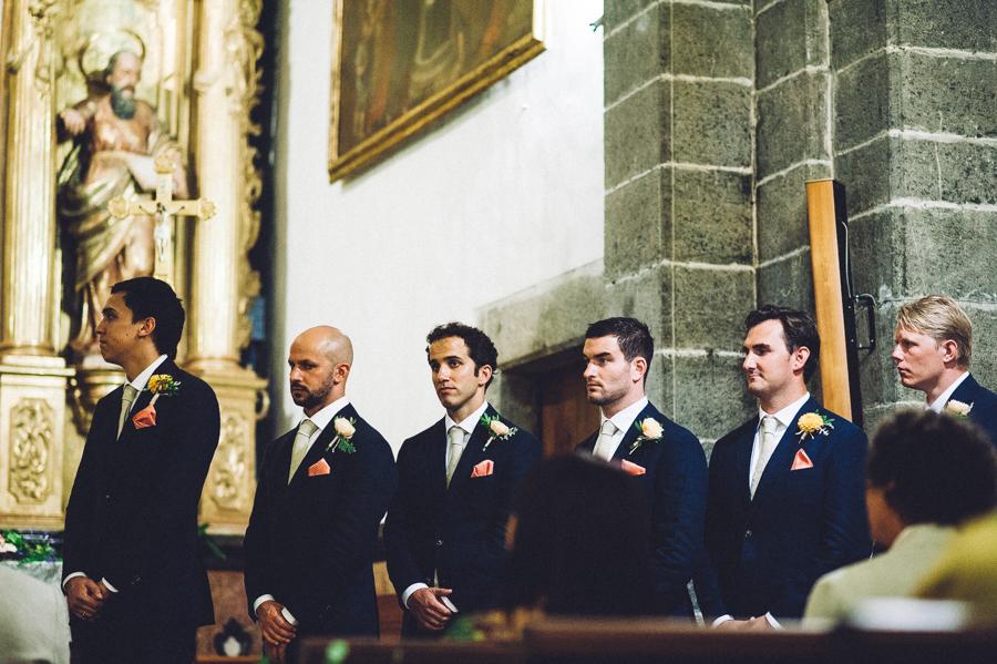 pere-and-marga-mallorca-wedding-photographers-29
