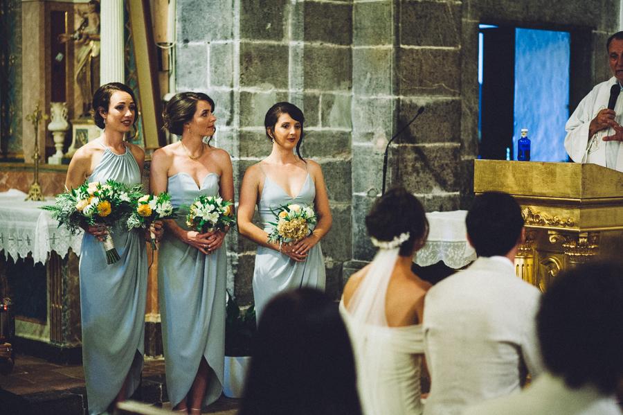 pere-and-marga-mallorca-wedding-photographers-30