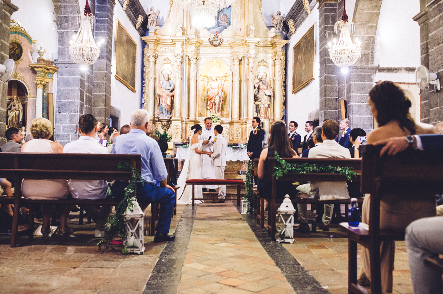 pere-and-marga-mallorca-wedding-photographers-32