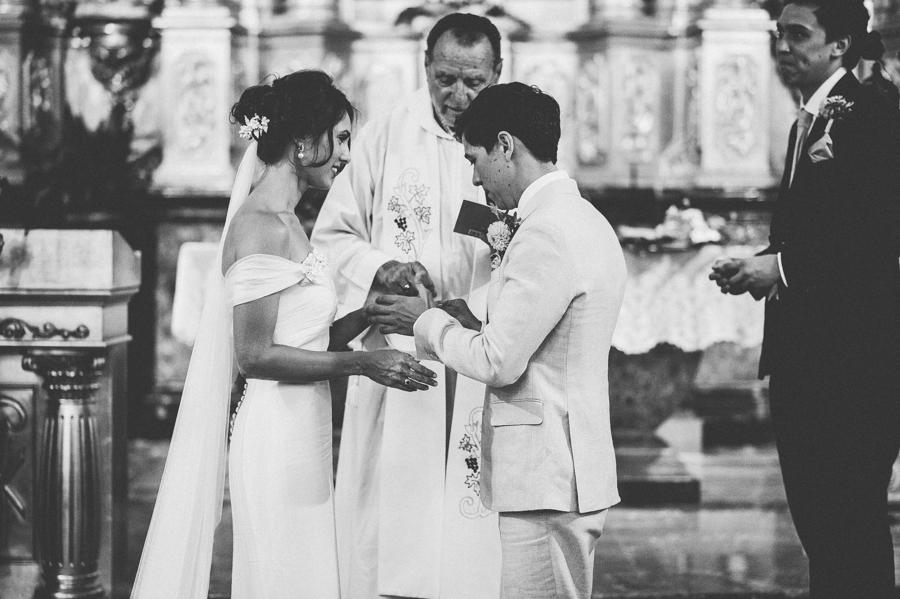 pere-and-marga-mallorca-wedding-photographers-33
