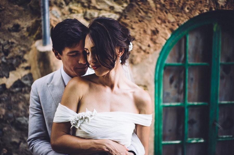 pere-and-marga-mallorca-wedding-photographers-34