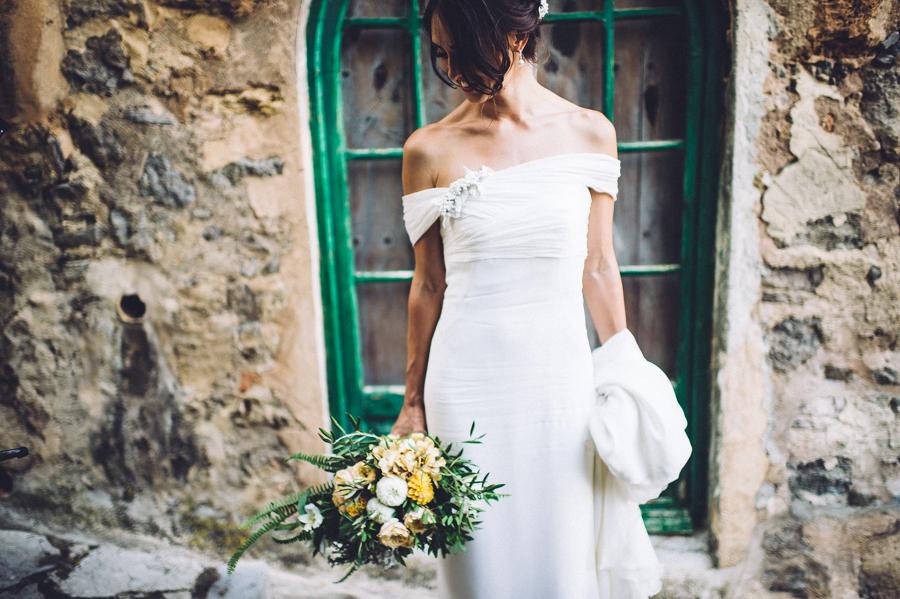 pere-and-marga-mallorca-wedding-photographers-35