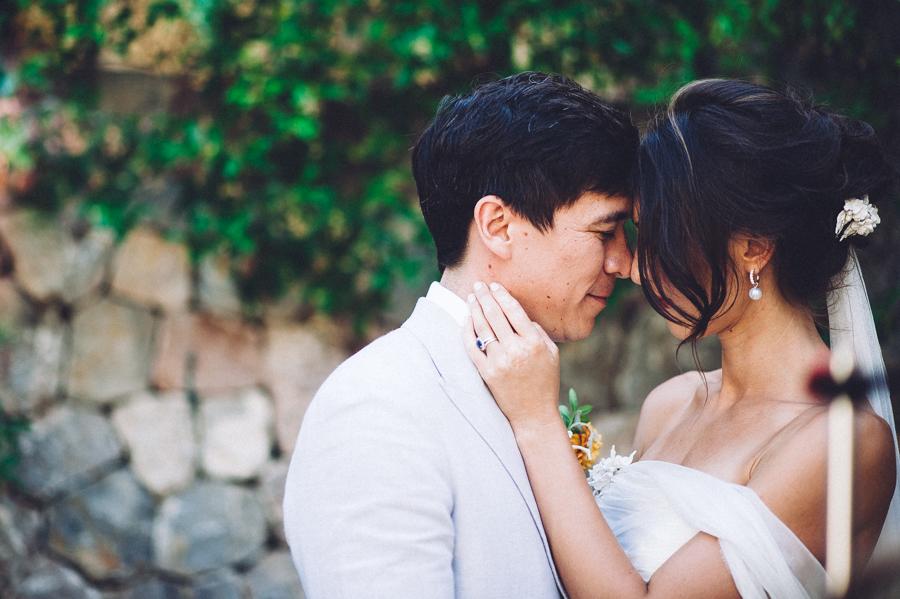 pere-and-marga-mallorca-wedding-photographers-37
