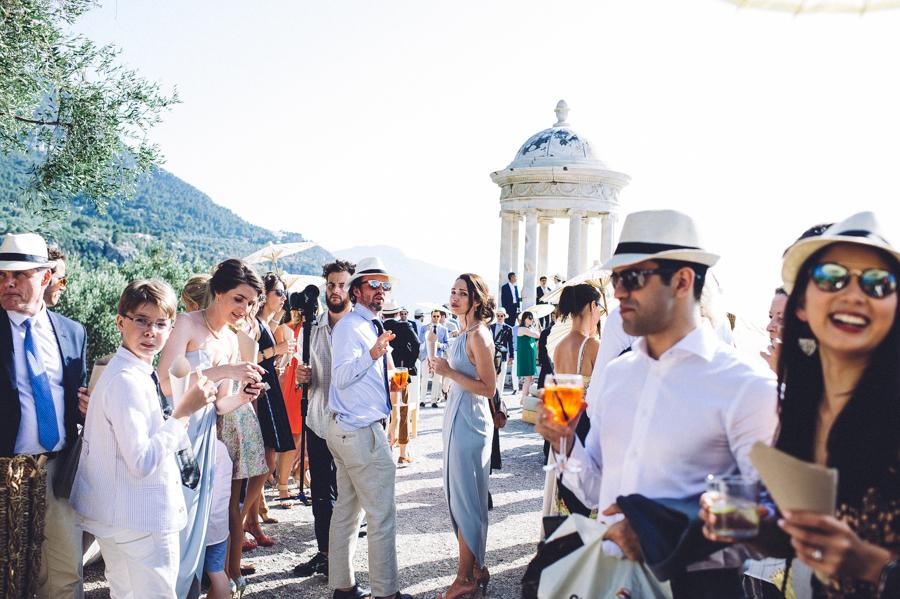 pere-and-marga-mallorca-wedding-photographers-39