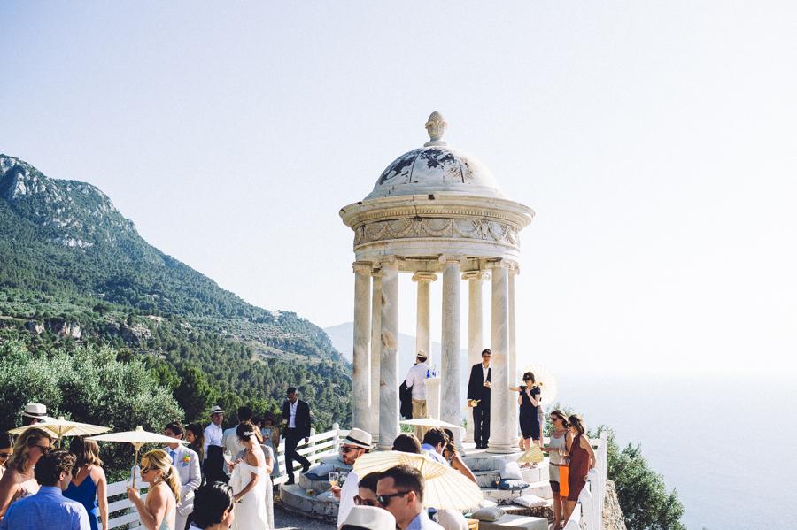 pere-and-marga-mallorca-wedding-photographers-41