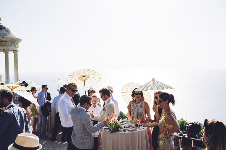 pere-and-marga-mallorca-wedding-photographers-44
