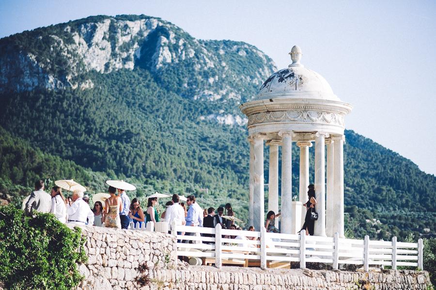 pere-and-marga-mallorca-wedding-photographers-47