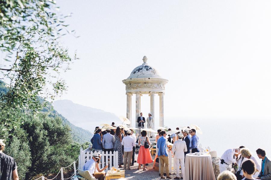 pere-and-marga-mallorca-wedding-photographers-49