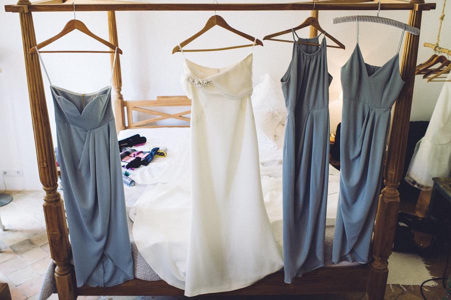 pere-and-marga-mallorca-wedding-photographers-5