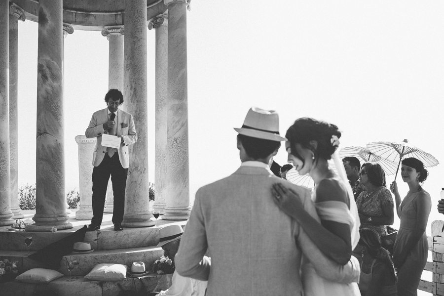 pere-and-marga-mallorca-wedding-photographers-50