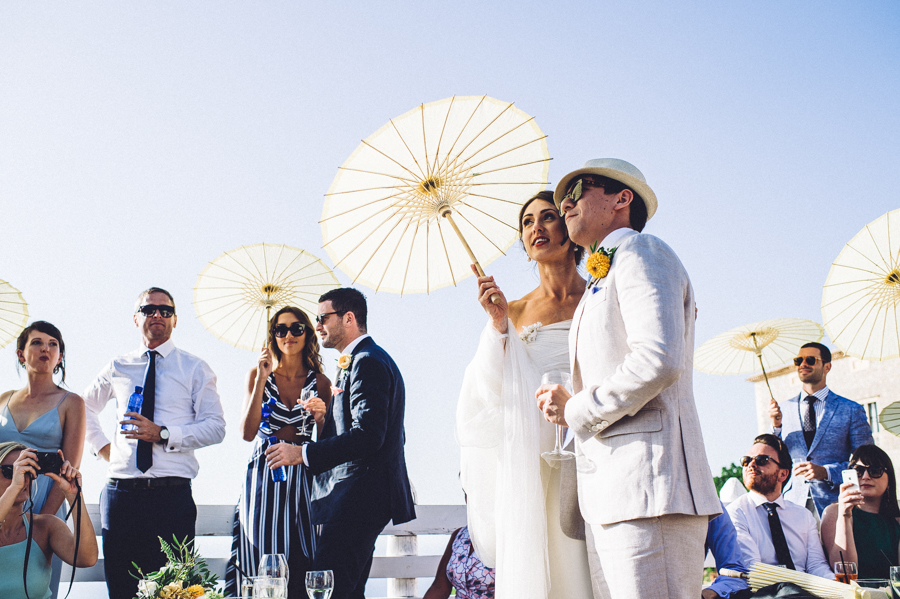 pere-and-marga-mallorca-wedding-photographers-51