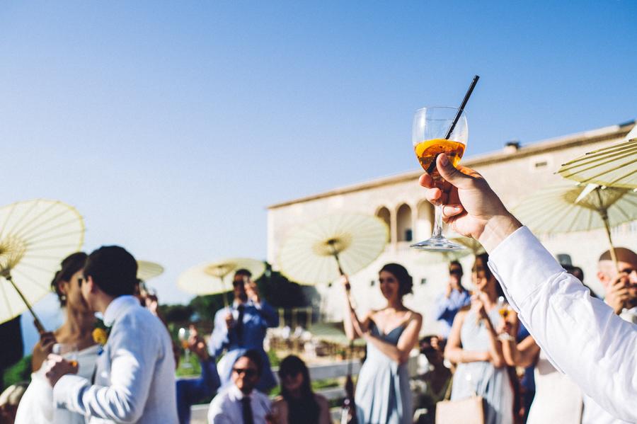 pere-and-marga-mallorca-wedding-photographers-52