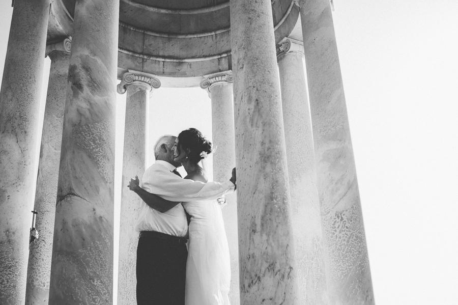 pere-and-marga-mallorca-wedding-photographers-54