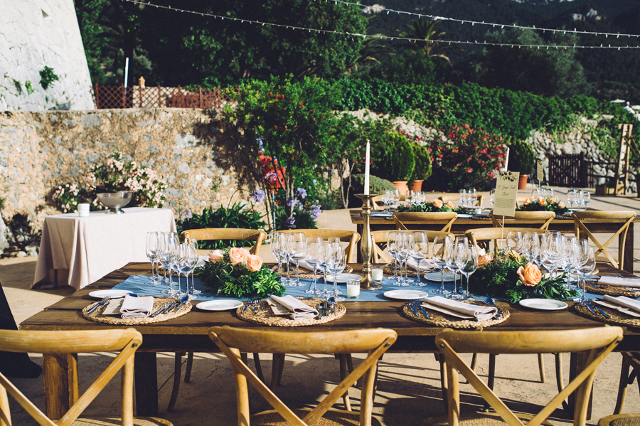 pere-and-marga-mallorca-wedding-photographers-55