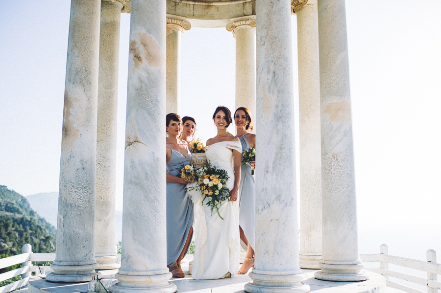 pere-and-marga-mallorca-wedding-photographers-58