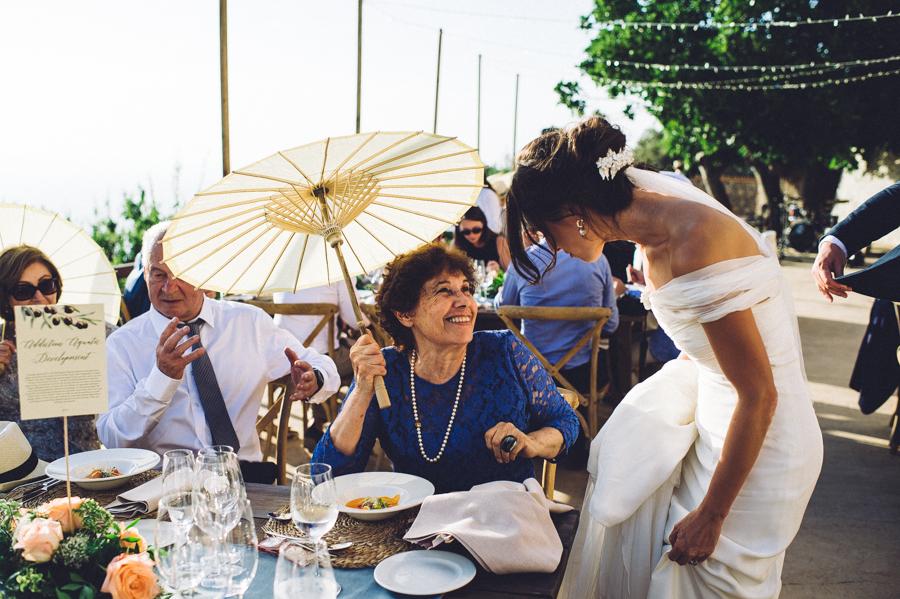 pere-and-marga-mallorca-wedding-photographers-59