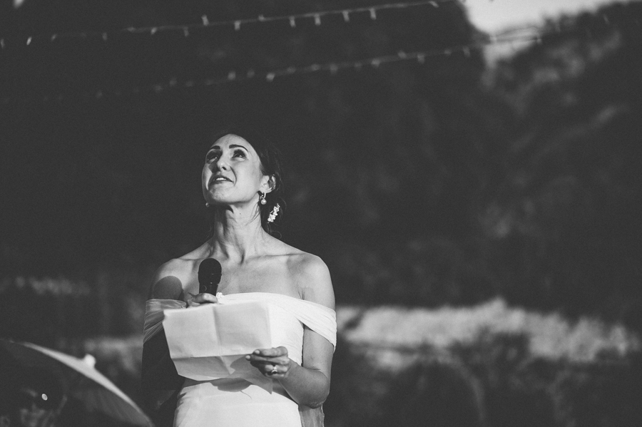 pere-and-marga-mallorca-wedding-photographers-61