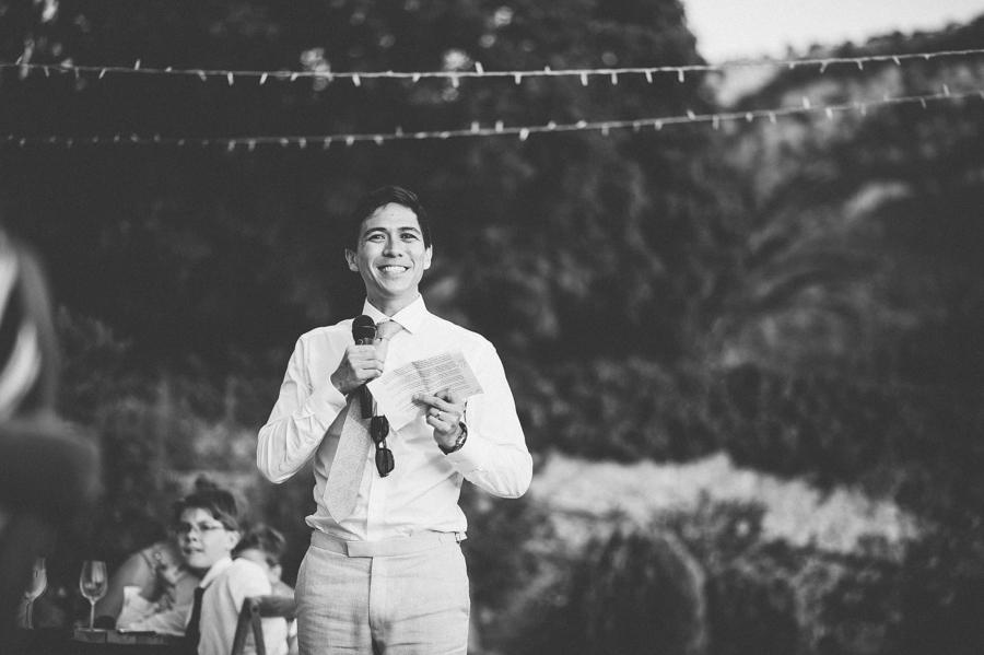 pere-and-marga-mallorca-wedding-photographers-63