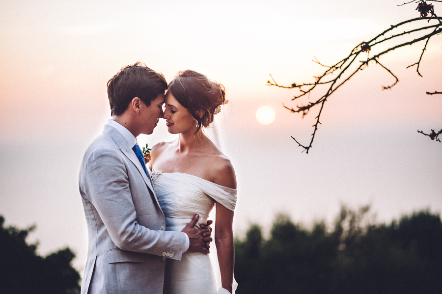 pere-and-marga-mallorca-wedding-photographers-65