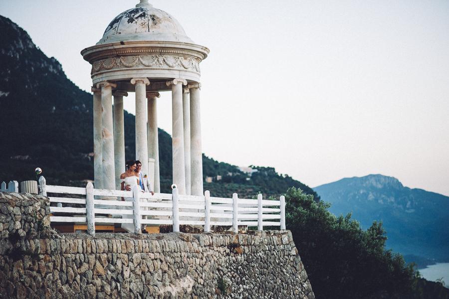 pere-and-marga-mallorca-wedding-photographers-66