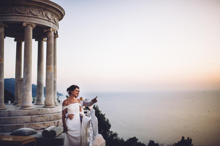 pere-and-marga-mallorca-wedding-photographers-67