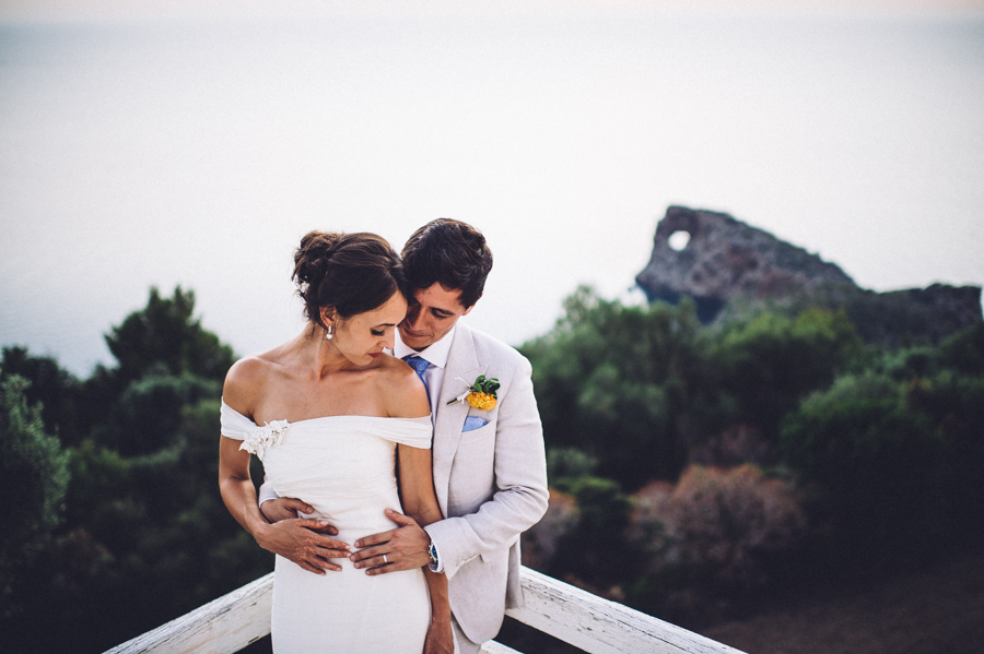 pere-and-marga-mallorca-wedding-photographers-68