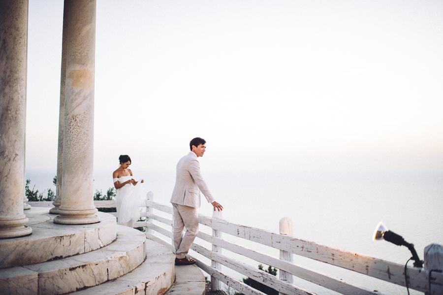 pere-and-marga-mallorca-wedding-photographers-69