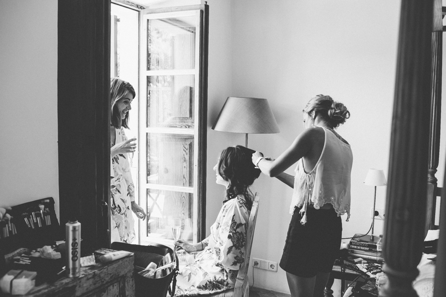 pere-and-marga-mallorca-wedding-photographers-7