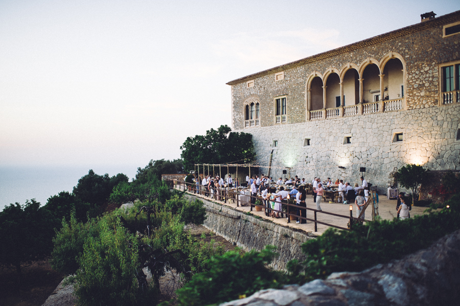 pere-and-marga-mallorca-wedding-photographers-70