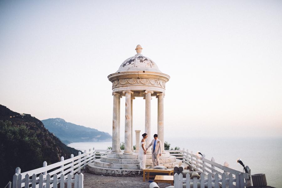 pere-and-marga-mallorca-wedding-photographers-71