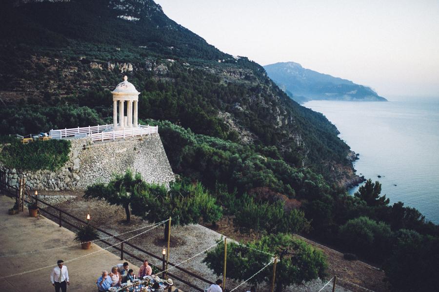 pere-and-marga-mallorca-wedding-photographers-72