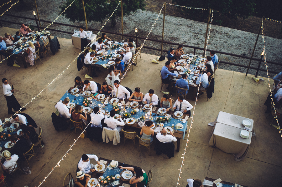 pere-and-marga-mallorca-wedding-photographers-74