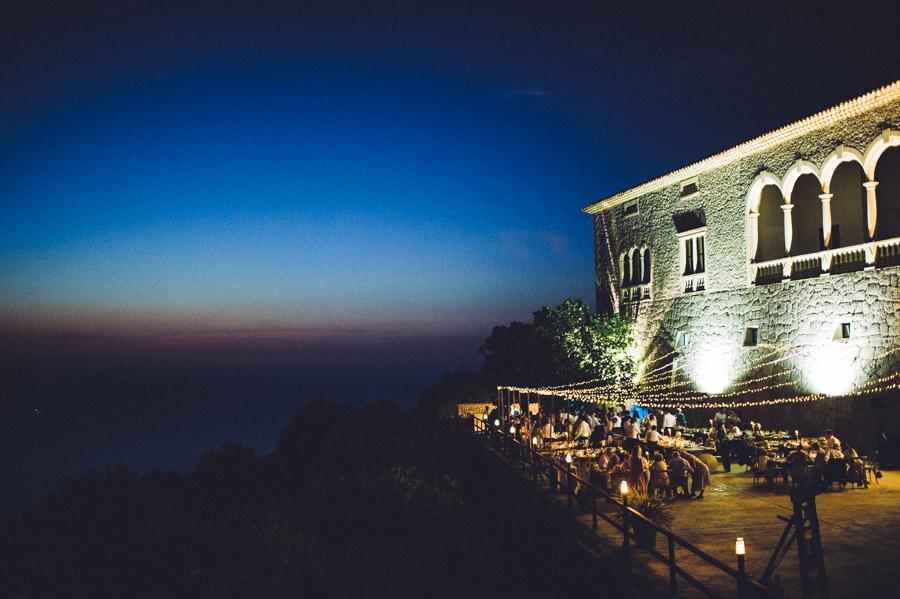 pere-and-marga-mallorca-wedding-photographers-75