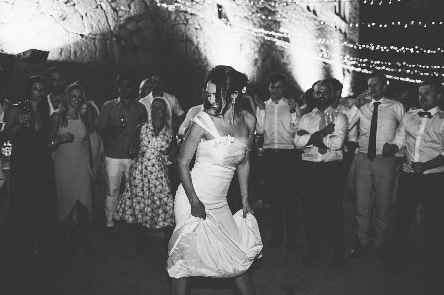 pere-and-marga-mallorca-wedding-photographers-77