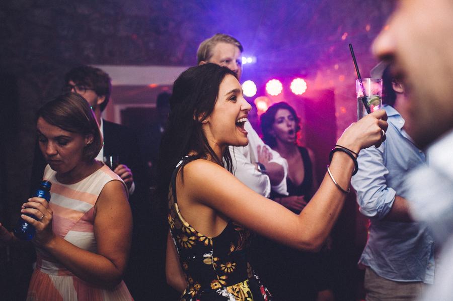 pere-and-marga-mallorca-wedding-photographers-80