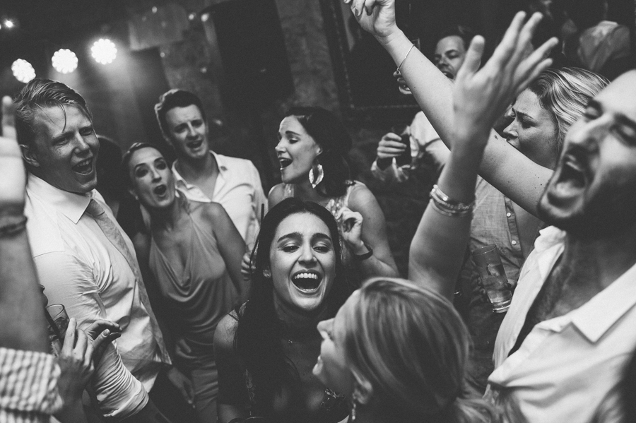pere-and-marga-mallorca-wedding-photographers-81